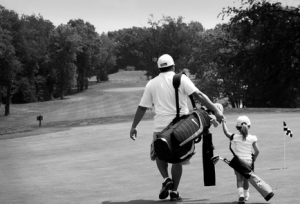 17 ways to find more time to golf